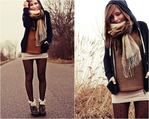 winter-look